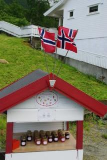 Norvège (117)
