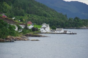 Norvège (118)