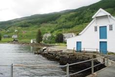 Norvège (119)
