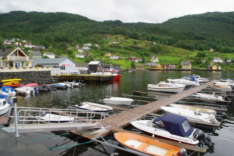 Norvège (120)