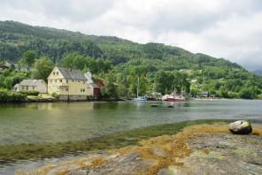 Norvège (123)