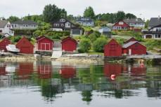 Norvège (126)