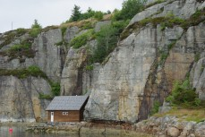 Norvège (127)