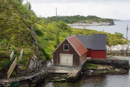 Norvège (129)