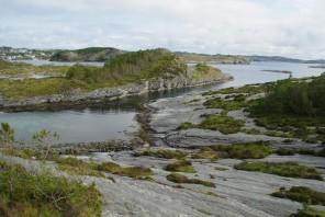 Norvège (135)