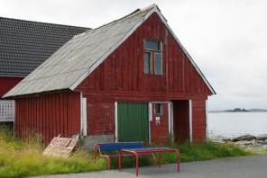 Norvège (136)
