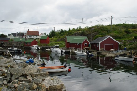 Norvège (137)