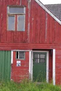Norvège (139)