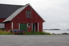 Norvège (140)