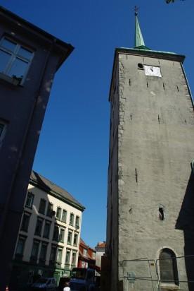 Norvège (153)