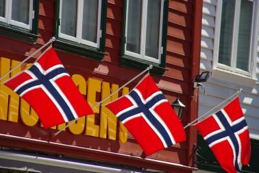 Norvège (155)