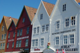 Norvège (159)