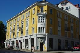 Norvège (161)