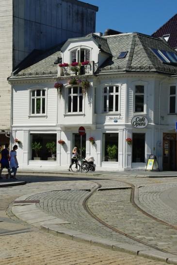 Norvège (164)
