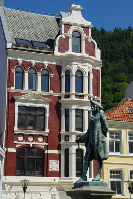 Norvège (167)