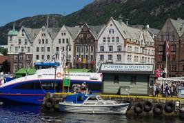 Norvège (168)