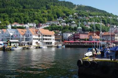 Norvège (169)