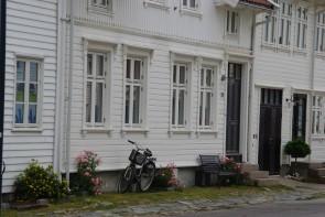 Norvège (17)