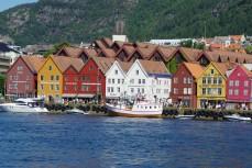 Norvège (172)