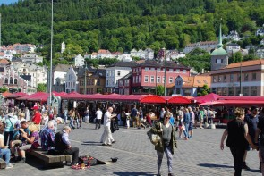 Norvège (173)
