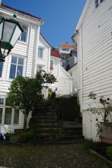 Norvège (178)