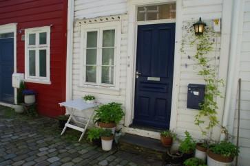 Norvège (180)
