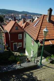 Norvège (183)