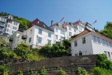 Norvège (185)