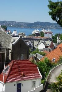 Norvège (186)