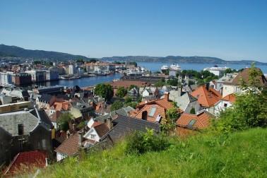 Norvège (187)