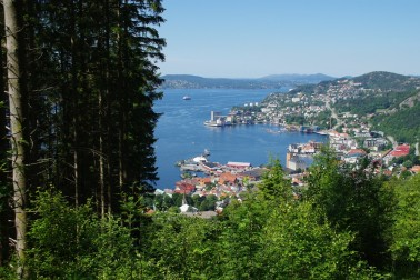 Norvège (188)