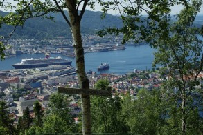 Norvège (189)