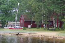 Norvège (19)