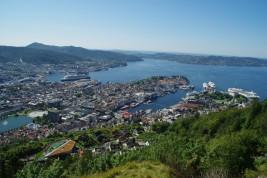Norvège (193)