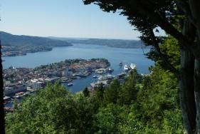 Norvège (195)