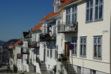 Norvège (197)