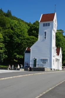 Norvège (198)
