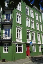 Norvège (201)