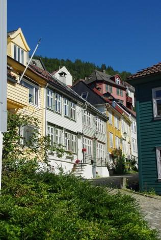 Norvège (202)