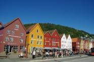 Norvège (209)