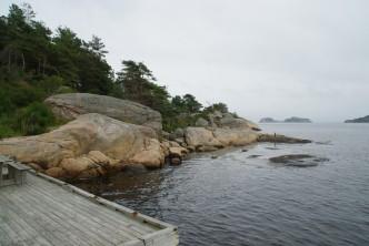 Norvège (21)
