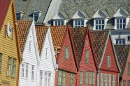 Norvège (210)