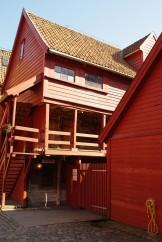 Norvège (215)