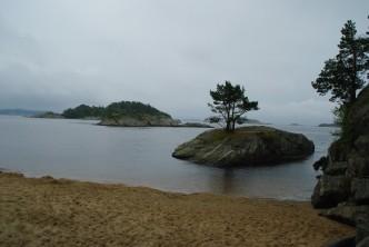 Norvège (22)