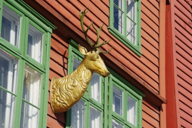 Norvège (221)