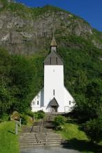 Norvège (226)