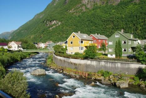 Norvège (227)