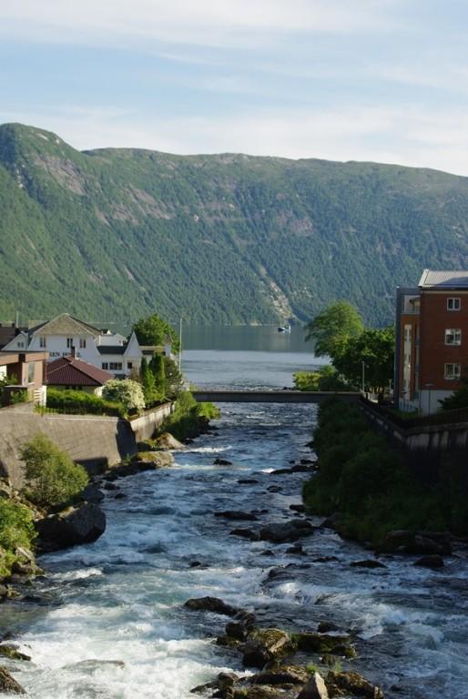Norvège (229)