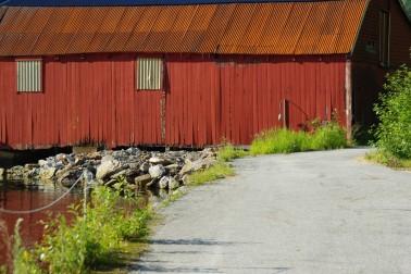 Norvège (230)