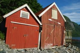 Norvège (232)